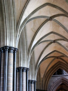 Salisbury_Cathedral_Detail_Arches