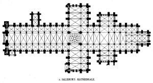 Salisbury_cathedral_plan