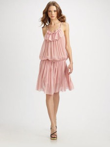 cotton-ruffle-tank-dress_7-hot-dresses-from-marc-jacobs
