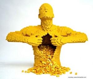 lego_yellow3-6001-522x442