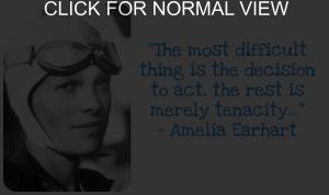 amelia-earharts-quotes-1