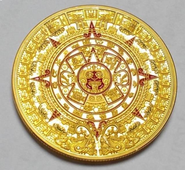 aztec-gold-calendar-zlota-moneta-aztekow-piekna-3018883770