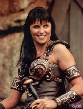 Lucy_Lawless