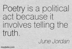 Quotation-June-Jordan-poetry-truth-Meetville-Quotes-196042