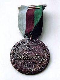 200px-Dickin_Medal
