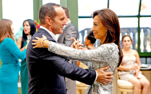 may-and-coulson-dancing-300x186