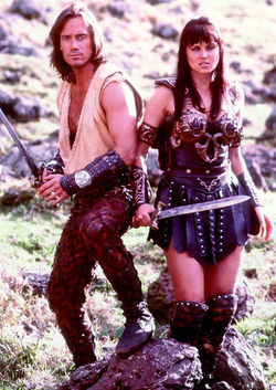 Prometheus_hercules_and_xena