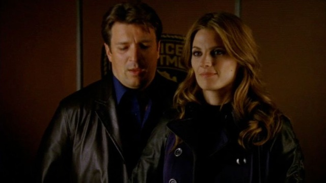 castle_after_the_storm_elevator_flirting_castle_beckett