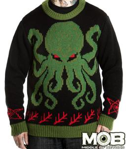 612cthulhusweater