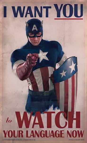 age-of-ultron-captain-america-language