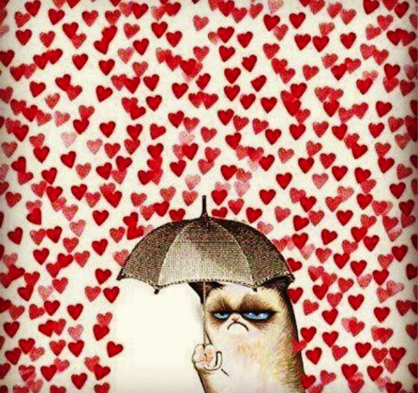 Anti-Valentines-Day-Metal-Playlist