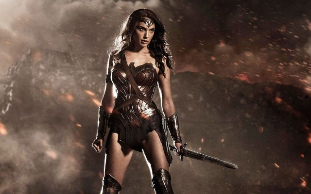 chris-pine-to-star-alongside-gal-gadot-in-dc-s-wonder-woman-686234