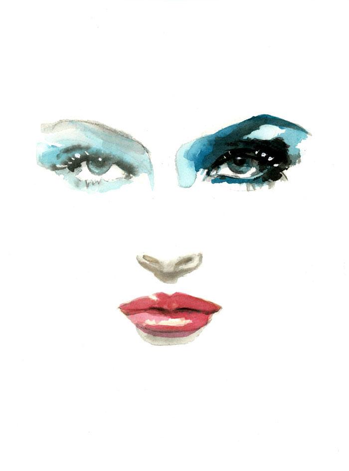 sjoukjebierma_fashionillustrations_makeup
