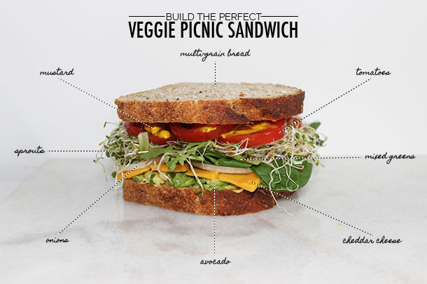 the-perfect-sandwich2
