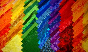rainbow_patches-300x180