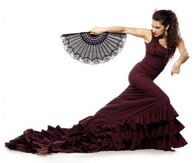 flamenco_dancers_london