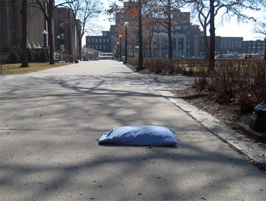 sidewalkdetritus13
