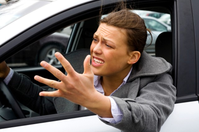 motor-trend-angry-drivers