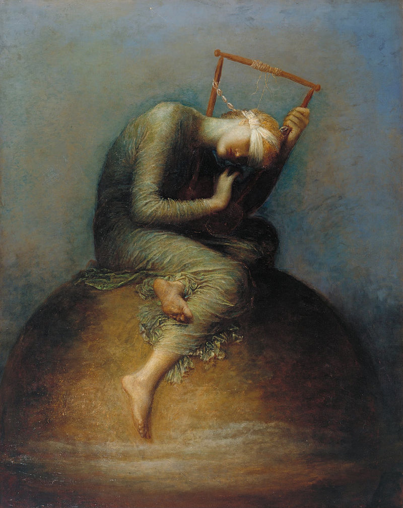 800px-assistants_and_george_frederic_watts_-_hope_-_google_art_project