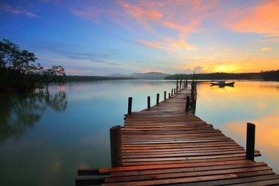 sunrise-1634197__340
