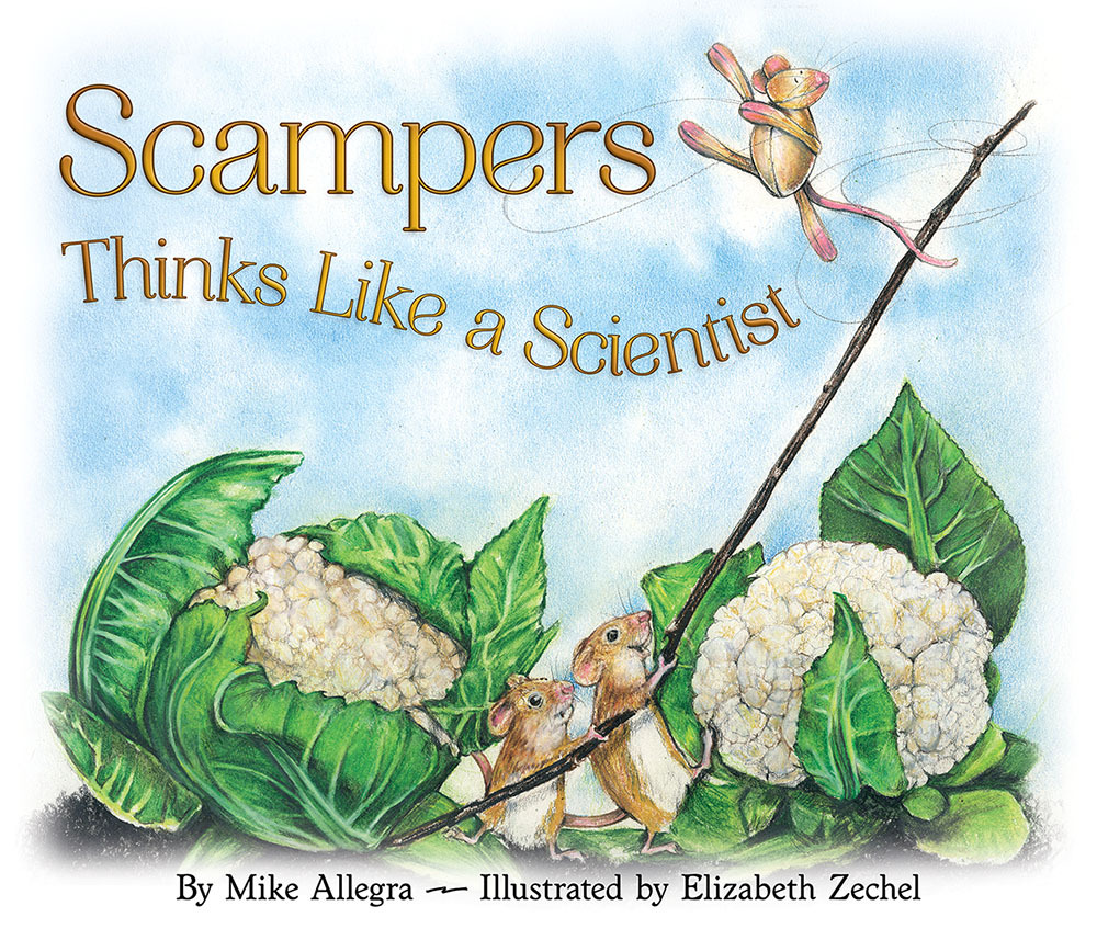scampers-thinks-like-a-scientist-cover